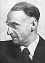 Profesor Tadeusz Vetulani (1897-1952)